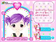 make-up-box.jpg