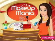 makeup-mania.jpg