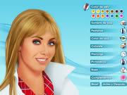 makeup-simulator-2.jpg