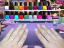 manicure-miranda.jpg