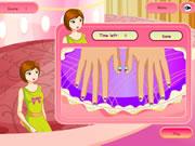 manicure-shop.jpg