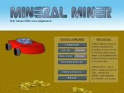 Mineral Miner