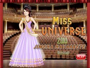 miss-universe_180x135.jpg