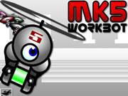 MK5 Workbot