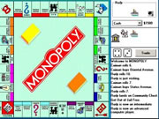 monopoly online multiplayer kostenlos