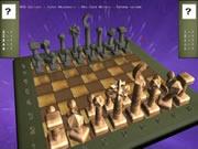 Mos-Chess