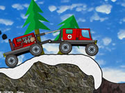 mountainrescuedriver_180.jpg
