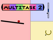 Multitask 2