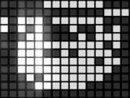 Musical Pixels