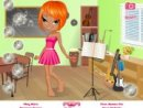 my-first-instrument_dressup_180x135.jpg