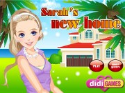 my-home-2-barbie_180x135.jpg