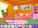 my-lovely-house-2.jpg