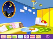 my-lovely-house-4.jpg