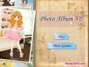 My Photos 3