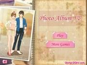 My Photos 5