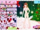 My Xmas Dress 2