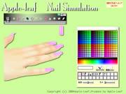 nail-simulation.jpg