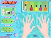 nail-styles.jpg
