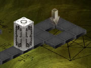 Nano Factory