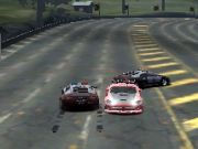 Need for Speed Most Wanted v1.3 patch