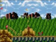 Neo-Sonic 3 Revelations