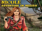 nicoleadventuresinmexico.jpg