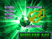 Nuclear Age