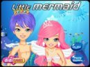ocean-lovers-dress-up_180x135.jpg