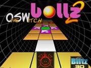 Osw-Ballz 2