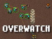 Overwatch RTS
