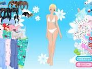 pajamas_180x135.jpg