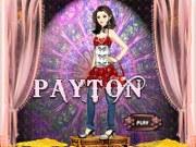 payton_180x135.jpg