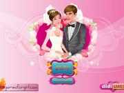 perfect-bride_180x135.jpg