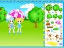 picnic-place.jpg
