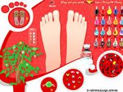 pimp-my-feet.jpg