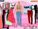 pink-dressup_180x135.jpg