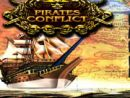 Pirates Conflict