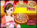 pizza-bella_180x135.jpg