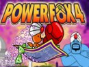 Powerfox 4