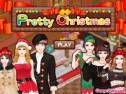 Pretty Christmas