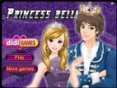 princess-bella_180x135.jpg