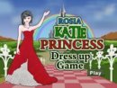 Princess Katie