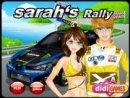 racer-dresses-dress-up_180x135.jpg