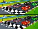 racingcartoondifferences_180.jpg