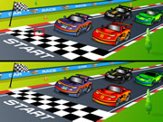 racingcartoondifferences_180.jpg