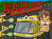 Raju Meter
