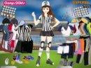 referee-girl_180x135.jpg