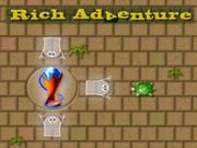 Rich Adventure