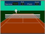 Rolf Tennis