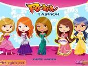 royal-fashion_180x135.jpg